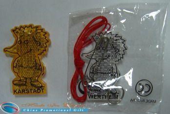 http://www.custom-product.com/wholesale-items/986/1054-3/reflector-hanger-or-danglertag-key-chain-181695.html