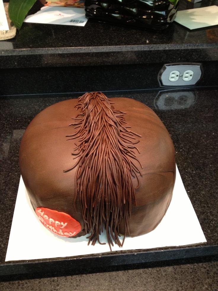 stephen-lynch-cake-asshole