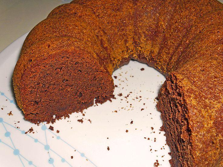Bencokuchen, ein leckeres Rezept aus der Kategorie Kuchen. Bewertungen: 14. Durchschnitt: Ø 4,0.