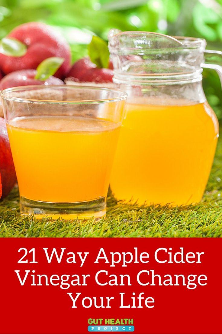 Apple cider apple cider vinegar benefits and apple cider vinegar uses