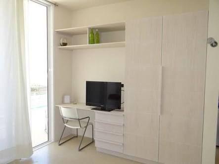 escritorio closet - Buscar con Google