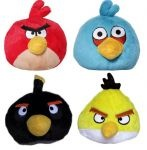 #AngryBirds: Buy angry birds Online at Best Price in #India - Rediff #Shopping  http://shopping.rediff.com/product/angry-birds/