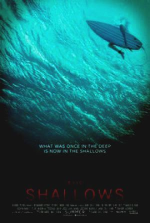 Get this CINE from this link The Shallows Film Bekijk het Online Full Filme Where to Download The Shallows 2016 The Shallows English FULL CINE Online gratuit Download Download The Shallows Online RedTube #MovieCloud #FREE #Moviez This is FULL