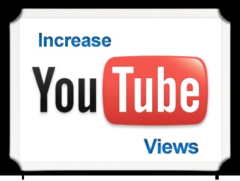 I will deliver 1000++ yotube views in 24 to 48 hours.  NO Bots,No proxys...... Real human views