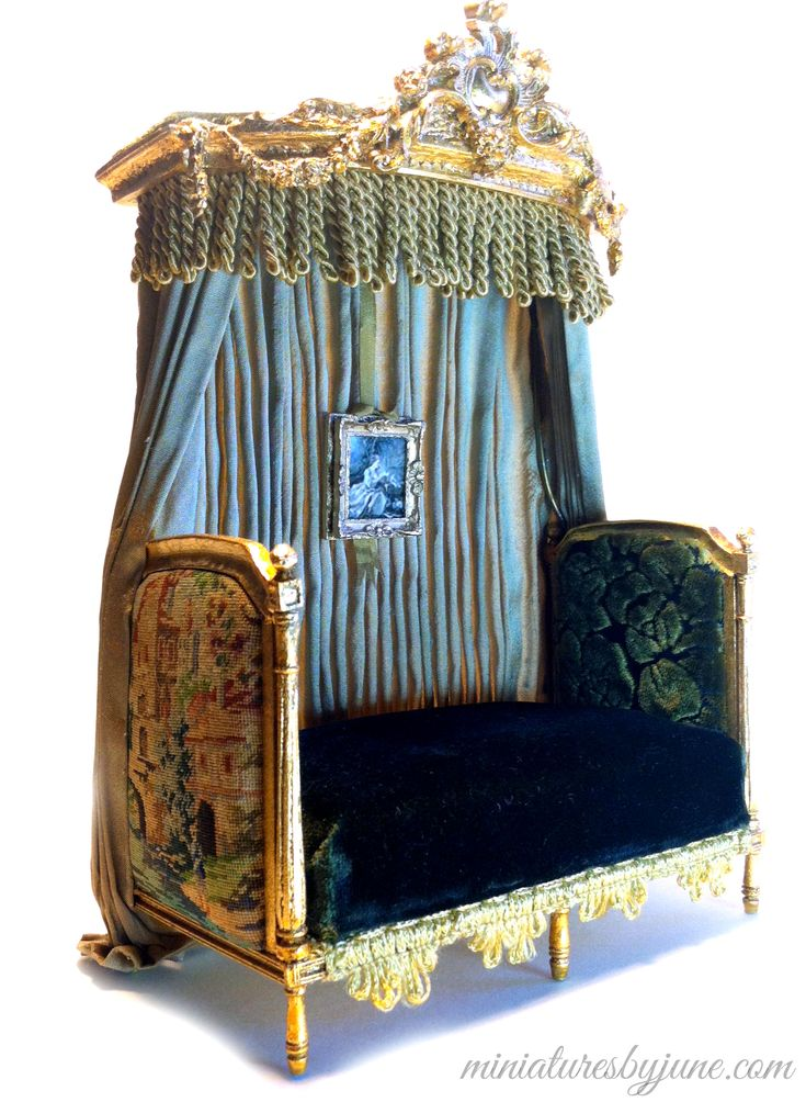 miniatures dollhouse furniture. handcrafted items for your dollhouse miniatures artist june clinkscales crafts exquisite one of a kind furnishing lavish miniature mansions furniture t