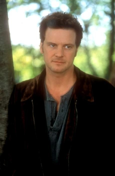 A THOUSAND ACRES, Colin Firth, 1997, ©Touchstone Pictures