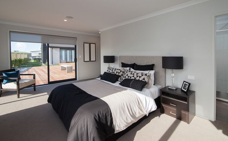 28 Best 18 Reliance Cres Beachlands Images On Pinterest House Design Ranges And Bedroom Suites