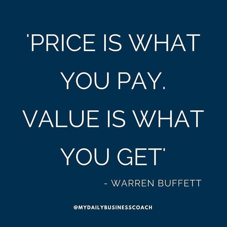 Believe Me It S Worth The Cost Shop Small Business Quotes Support Small Business Quotes Small Business Quotes