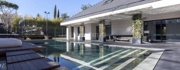 http://laurapublishercomunicacion.com/2015/06/15/john-taylor-llega-a-madrid/, John Taylor, Madrid, real state, lujo, luxury