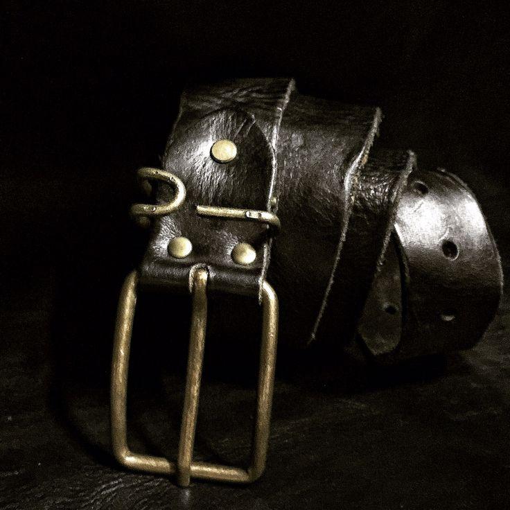 cintura vicoliventi vintage