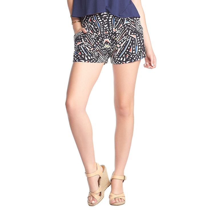 Tart Collections Zara Shorts, Women's