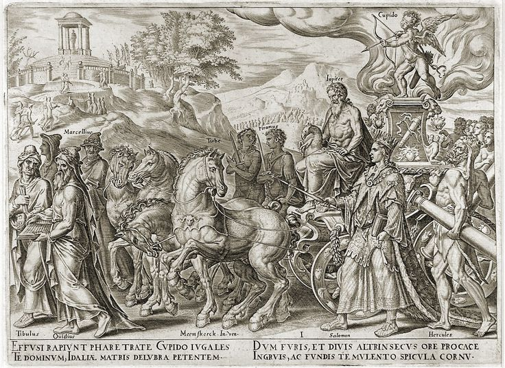 Petrarch-1-love-heemskerck
