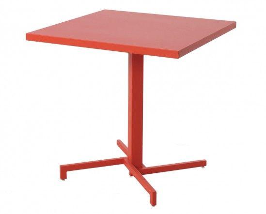Mia Table Emu