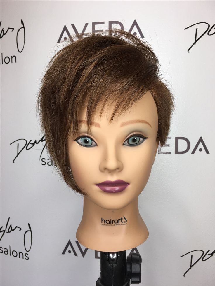 113 Best Haircuts Images On Pinterest Hair Cut Hair Cuts And Hair