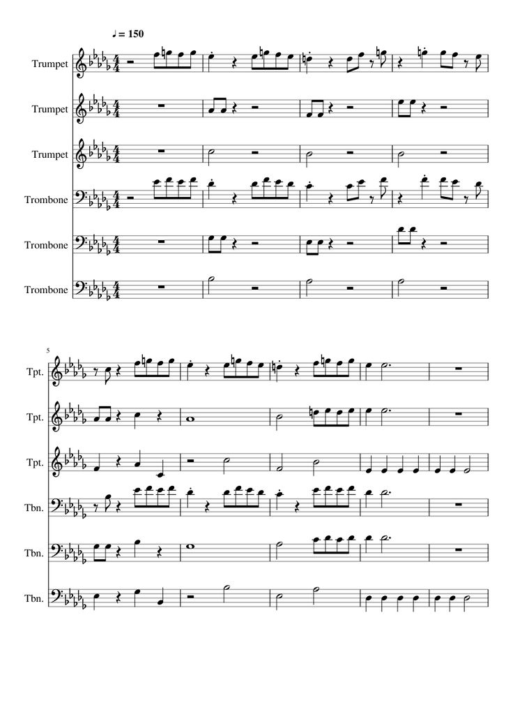 All Music Chords great balls of fire sheet music : 22 best Sheet Music for my sister images on Pinterest | Sheet ...