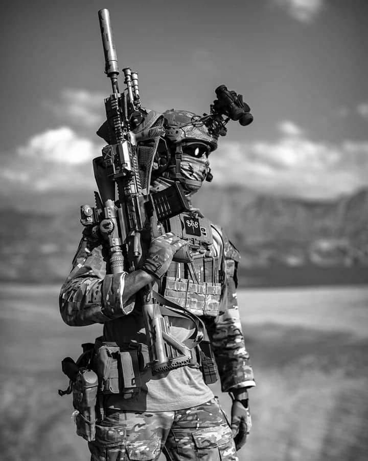 Pin By Ricky Allison On Dutch Defense Navy Seal Wallpaper Warrior Images Military Special Forces Navy seals wallpaper for iphone