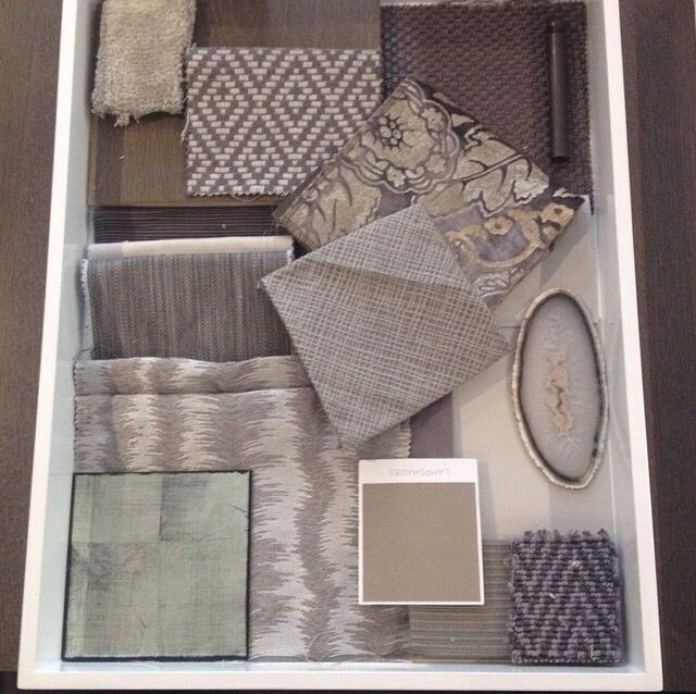 72 Best Images About Interior Design Diploma On Pinterest Pantone Fabric Samples And Wood