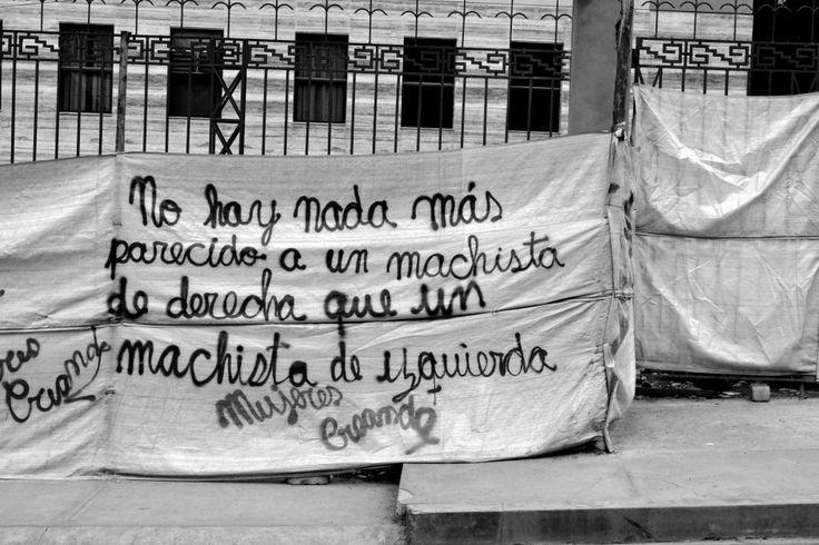 0003 - Mujeres Creando 0005 - Foto Marcelo Pisarro