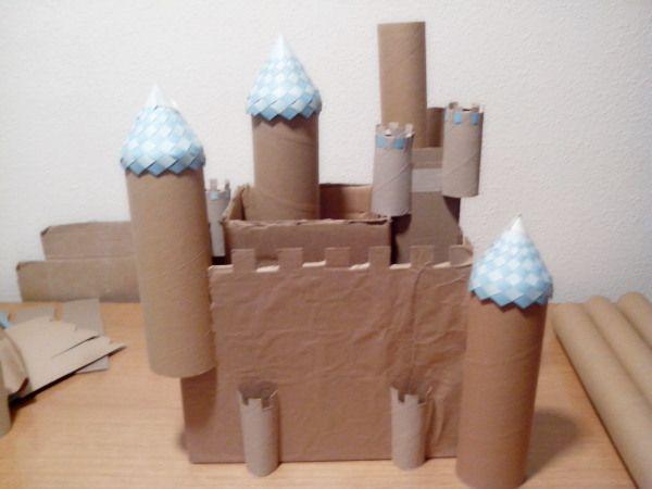 13-11 castillo (2)
