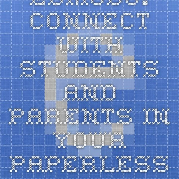 Connect With Students and Parents in Your Paperless Classroom.EDMODO makes a teacher's daily life easier by providing a safe and easy way for teachers and students to engage and collaborate for free, anytime, anywhere. Use it for:• Secure classroom discussions• Posting assignments • Gradebook tracking • File sharing and uploading Key Features: • Classroom activity feed • Student progress tracker • Educational resource library • Professional learning networks We have a new Edmodo app for…
