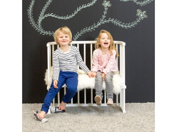1000 ideas about babybay on pinterest baby outfits baby and babys. Black Bedroom Furniture Sets. Home Design Ideas