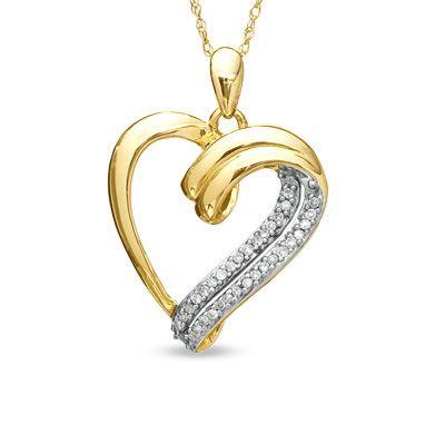 17 Best Zales Jewelry Images On Pinterest Zales Jewelry