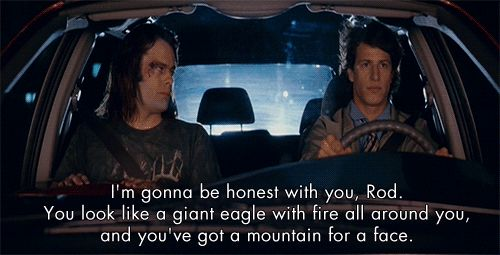 Hot Rod Movie Quotes | ... 2014 June 4th, 2014 Leave a comment Picture quotes Hot Rod quotes