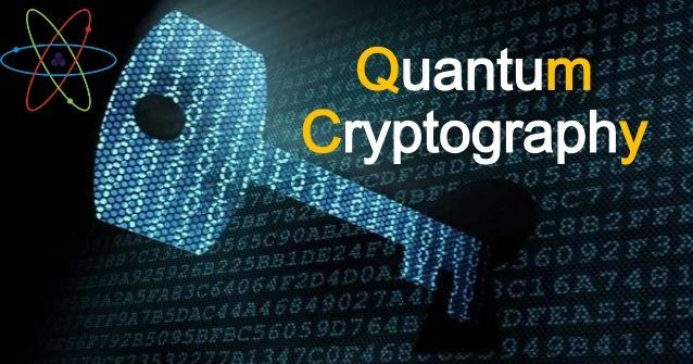 Global Quantum Cryptography Market Size, Status and Forecast 2025