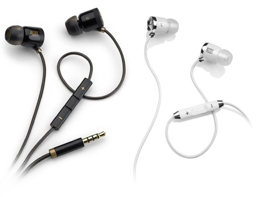 8/23/2012 Music to My Ears Collection  $14.99  + FREE SHIPPING Altec Lansing Muzx Extra In-Ear Headphones With SnugFit Design, Tangle-Free Cloth Cable & 6 Piece Fit Kit: Altec Lans, Lans Muzx, Lan Muzx, Lan Mzx406