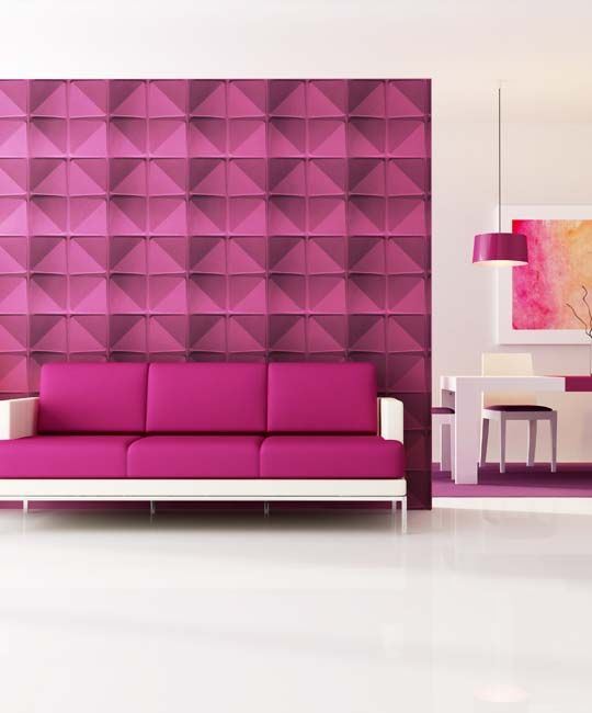 The 25+ best Plastic wall panels ideas on Pinterest ...