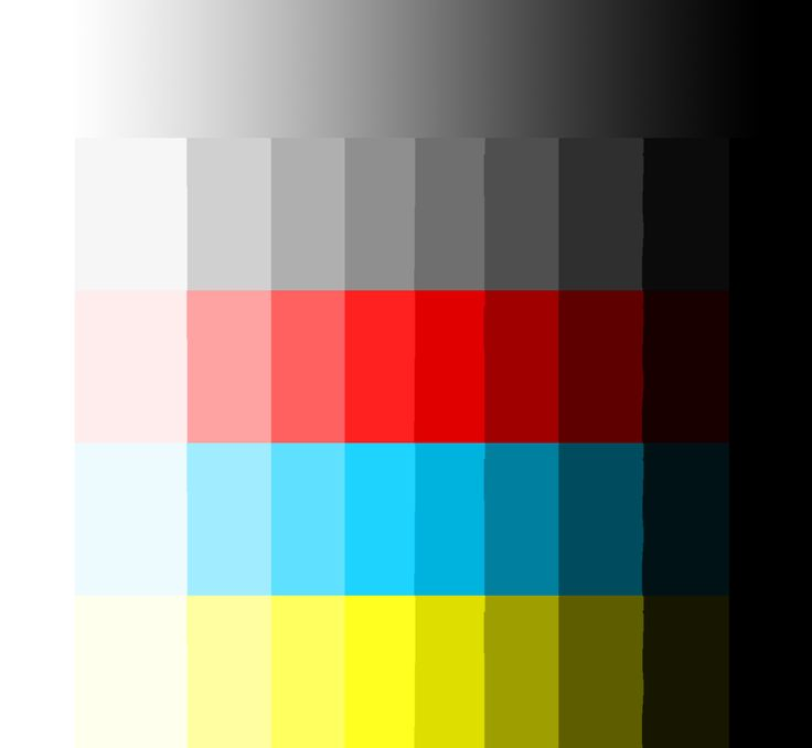 1000 Images About Color On Pinterest The Wisdom Dark