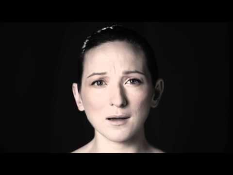 """Shara Worden, Owen Pallett, Bryce Dessner, & Nico Muhly – """"Pain Changes"""" Video (Stereogum Premiere) - Stereogum"""