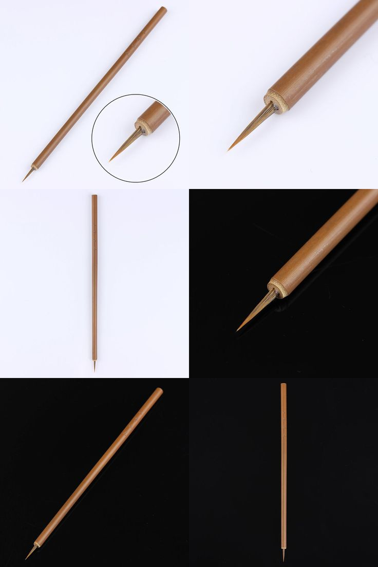 The 25 Best Bamboo Pen Ideas On Pinterest Calligraphy