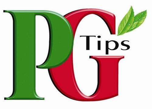 Since the early 1930s, PG Tips Tea has been striving to put only the best healthy teas in your cups. PG Tips Teas are produced by dedicated tea growers who get their fair dues as assured by the Rain Forest Alliance certification that is renewed every year to keep in line with current times. http://theteasupply.com/store/category/pg-tips-tea/