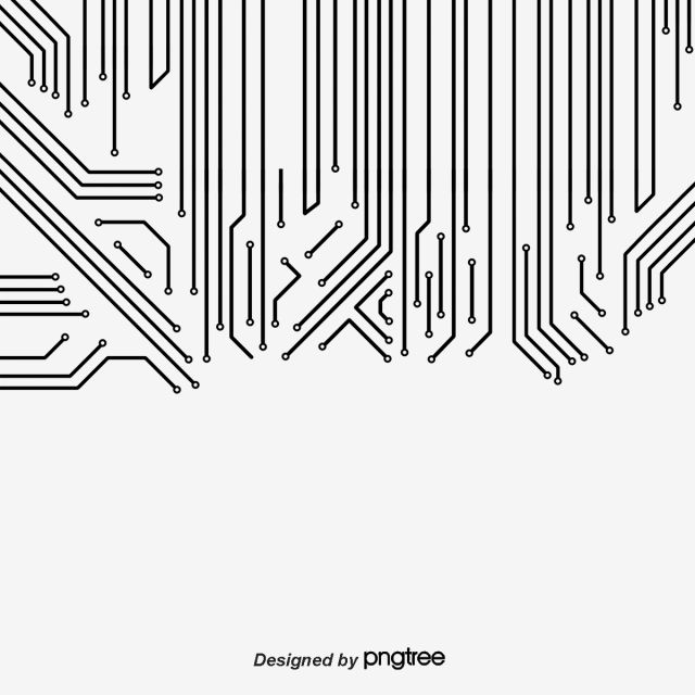 Board Lines Circuit Board Connection Lines Png Transparent Clipart Image And Psd File For Free Download Graphic Design Background Templates Technology Wallpaper 2018 Calendar Template