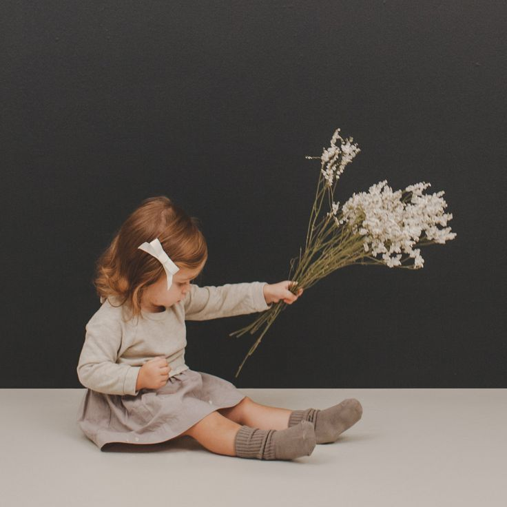 2016 Autumn  Baby  New arrival ~ - #베네베네 #아동복 #키즈패션 #육아 #육아소통 #인테리어 #benebene #kid #kids #kidsfashion #instafashion #kidsclothing #kidswear #kidsstyle #kidslook #girllook #babylook #boylook #cute #beautiful #cutekid #baby #girl #girls #boy #withmom #fashion