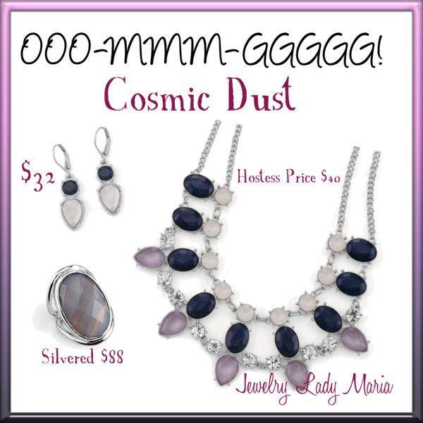 83 best jewelry images on pinterest lia sophia fashion On lei sophia jewelry catalog