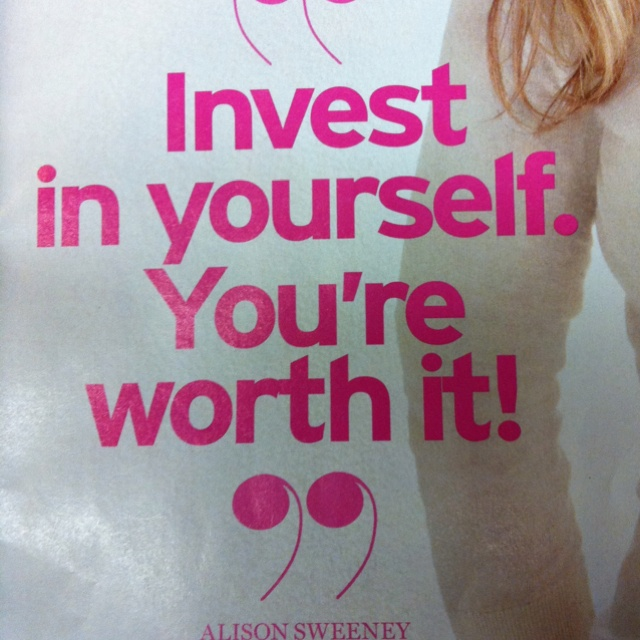 : You R Worth, Life Inspiration, Quote, Lumina Invest, I M Worth, So True, Inspiration Qoutes, Lifeinspir, Fit Motivation