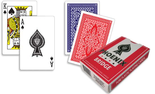 Need branding of your business then you must print your brand logo on your own custom playing cards. https://playingcardsindia.wordpress.com/2017/04/10/4-reasons-why-custom-playing-cards-are-better-than-the-traditional-ones/
