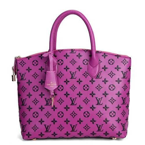 Louis Vuitton <3 omg. this is to die for.