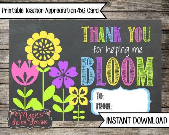 79 best images about clip art and printables on pinterest teacher appreciation cards teaching. Black Bedroom Furniture Sets. Home Design Ideas
