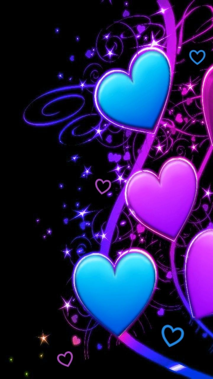 Wallpaper By Artist Unknown Heart Iphone Wallpaper Love Wallpaper Backgrounds Heart Wallpaper