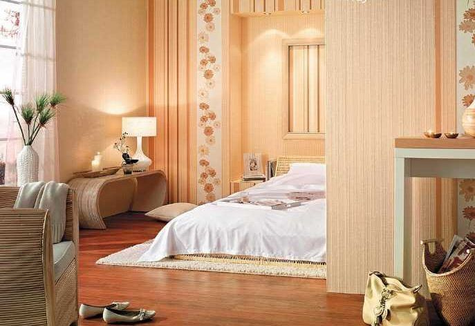 205 best images about decoraci n dormitorios de matrimonio - Modelos de cortinas para dormitorio ...