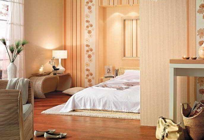 205 best decoraci n dormitorios de matrimonio images on - Colores para habitaciones ...