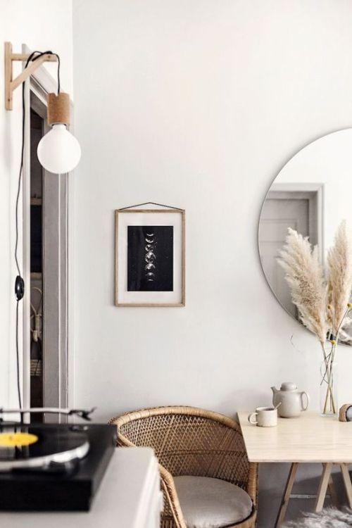 Homedecor Con Imagenes Decoracion Del Hogar Minimalista Diseno De Interiores Muebles Minimalistas