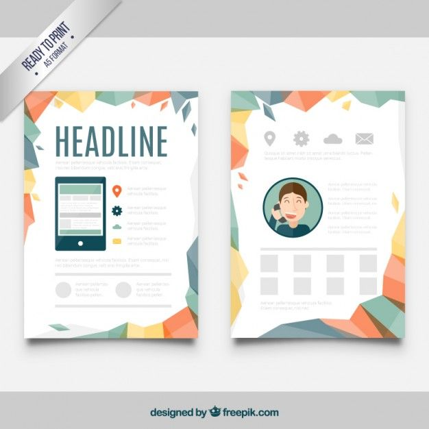 Best No Options Images On   Infographic Vectors And