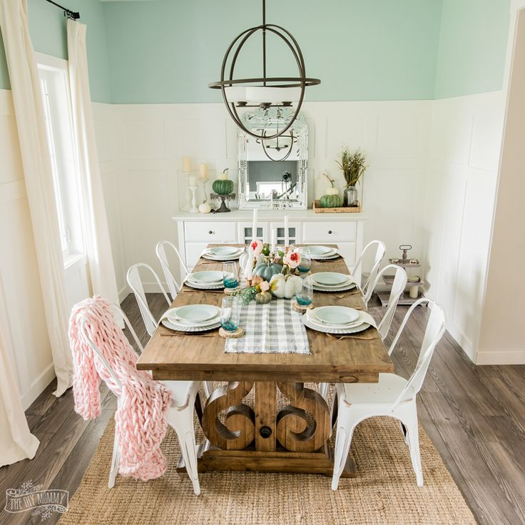 hygge bedroom tour french country kitchens dining room on hygge wall decor id=25769