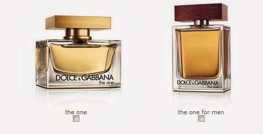 Solicita tu muestra gratuita de los perfumes The One para mujer y hombre que regala Dolce&Gabanna.  Promoción válida para España hasta Agotar Existencias.  +Info: http://www.baratuni.es/2014/01/muestras-gratis-perfumes-dolce-gabbana-the-one-y-the-one-for-men.html  #muestras #muestrasgratis #dolcegabbana #theone #theoneformen #perfumes #baratuni