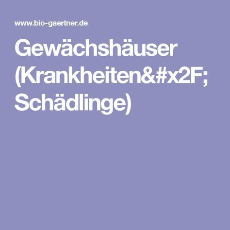 17 Best Ideas About Garten Gewächshaus On Pinterest | Gärtnerei ... Gewachshaus Bauen Tipps Hobby Gartner Anzucht Gemuse
