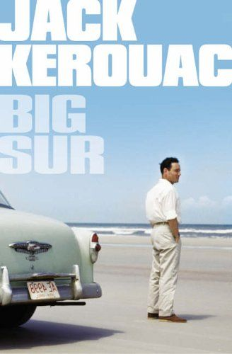If you're looking for a good book by Jack kerouac, I'd strongly recommend reading this one instead of 'On the Road'.